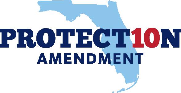 Florida C.O.R.E.