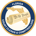 Florida Clerk of Court