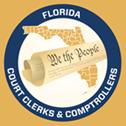 Florida Clerk of Court