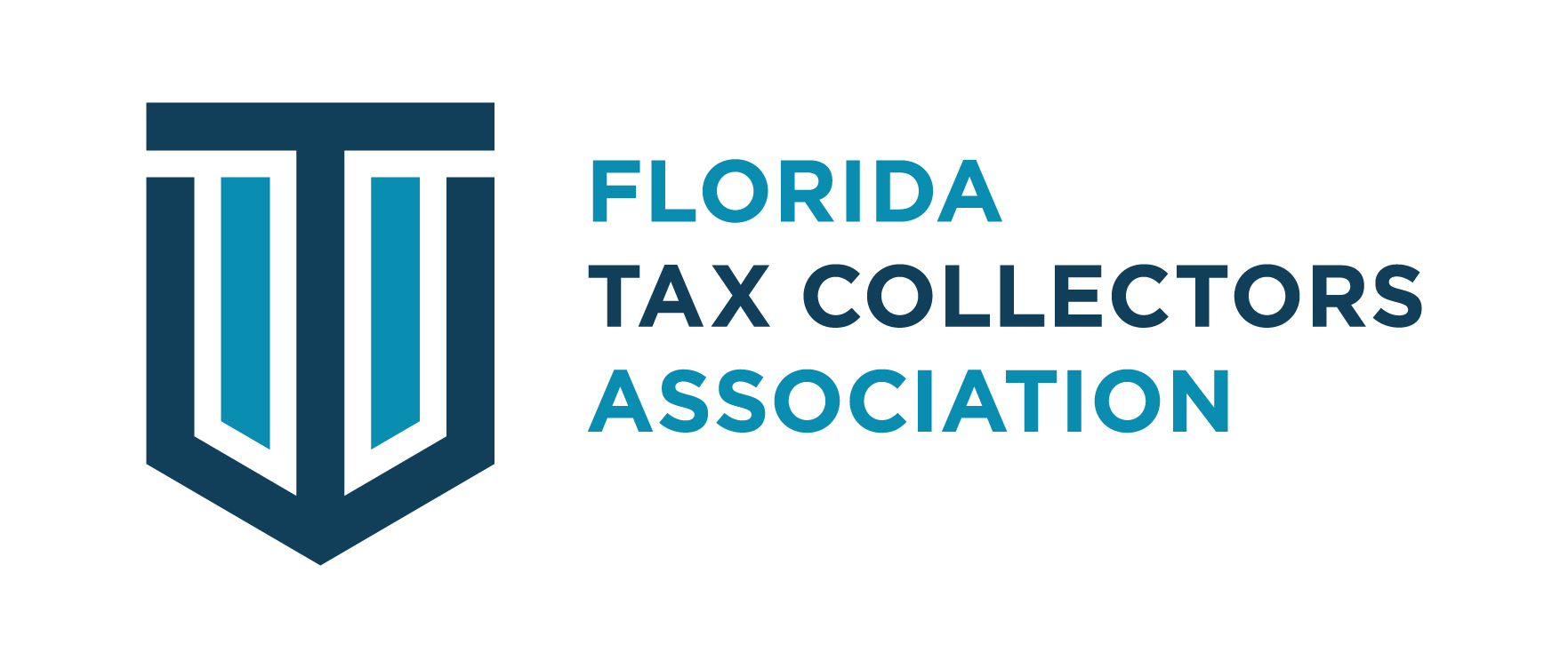 Tax Collectors