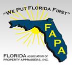 Property Appraiser Florida